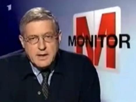 Monitor 20.12.2001