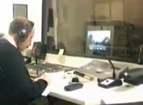 Monitor, 20.12.2001
