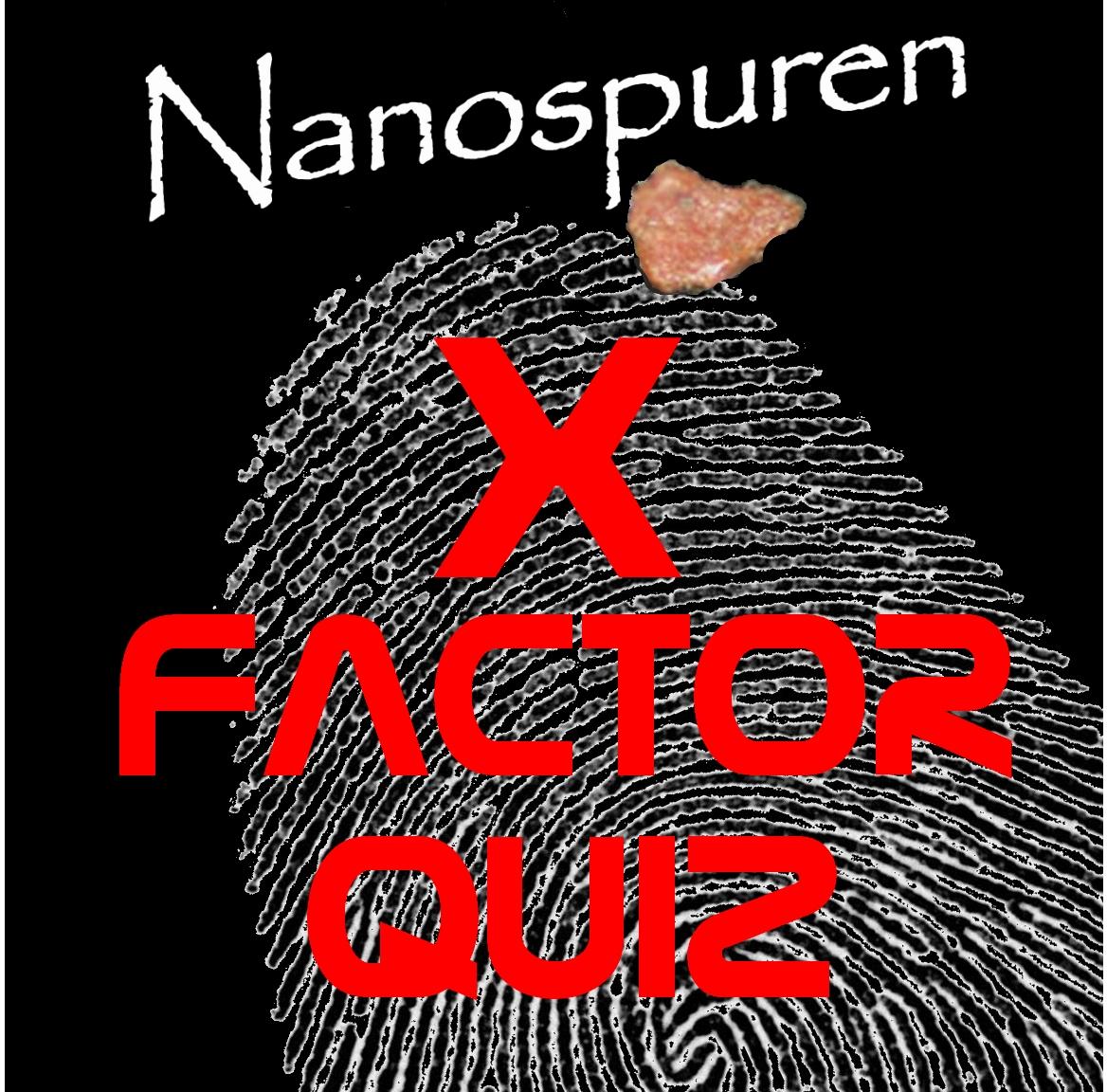 NanospurenQuiz
